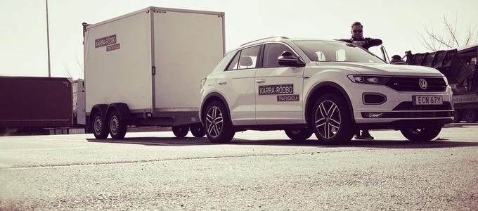 BE körkort Göteborg Hisingen Kungälv Säve trafikskola körskola bilskola prisvärd billig bäst rekommenderas